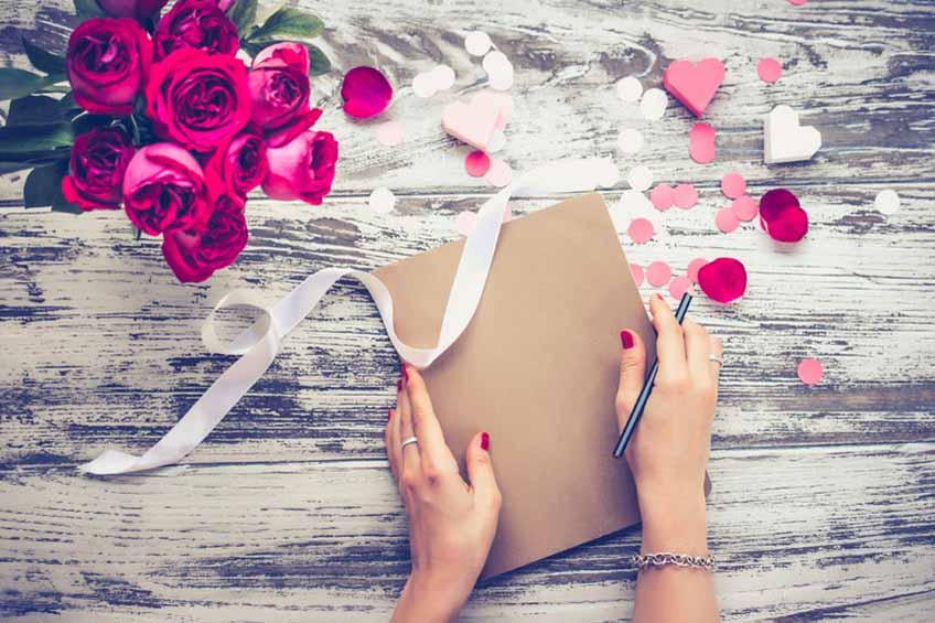 Top online dating tips for women