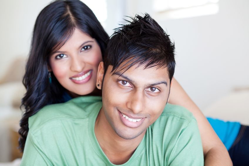 hindu singles in east fultonham Issuu is a digital publishing platform that makes it simple to publish magazines, catalogs, newspapers, books, and more online easily share your publications and get.