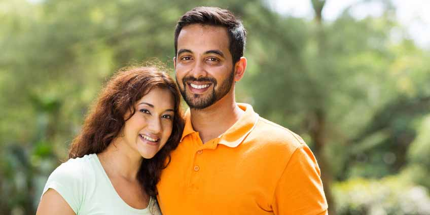 antigua hindu dating site Why choose indiancupid indiancupid is a premier indian dating and matrimonial site bringing together thousands of non resident indian singles based in the usa, uk, canada, australia and around the world.